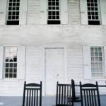 Portal ogłoszeniowy –  wiadomości o nieruchomościach