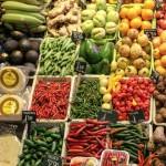 Różne pomysły na potrawy, które są smaczne