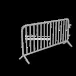 barierki imprezowe